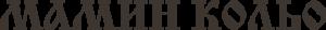 logo-final-new
