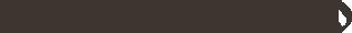 Мамин Кольо Банско Logo